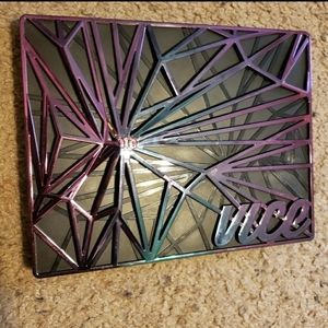 Urban Decay Vice 4 Pallet